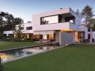 villa mauhaus