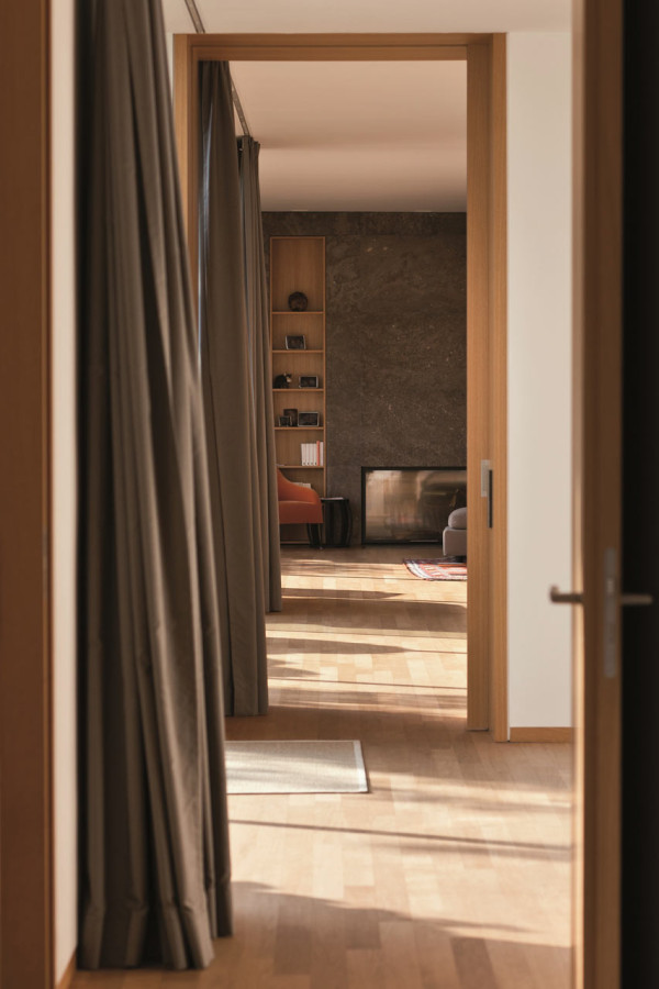 House-L-Stephan-Maria-Lang-10-600x900