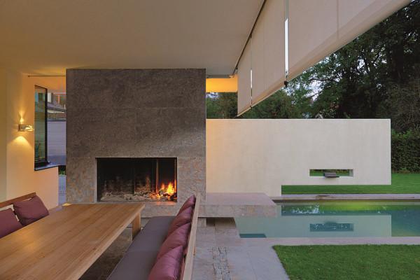 House-L-Stephan-Maria-Lang-4-600x400