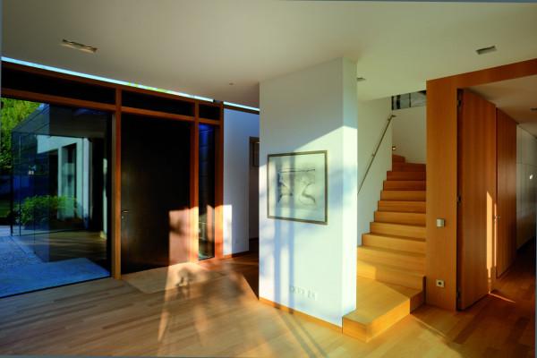 House-L-Stephan-Maria-Lang-8-600x400