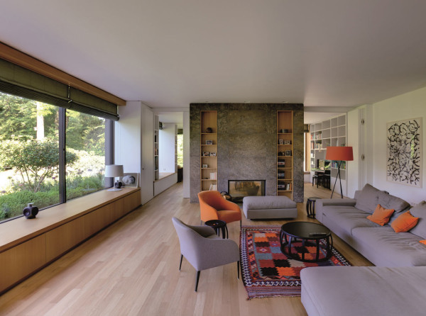House-L-Stephan-Maria-Lang-9-600x446