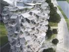 l'architecture design