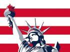 Le design américain